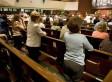Poll: 9 In 10 Americans Still Believe In God