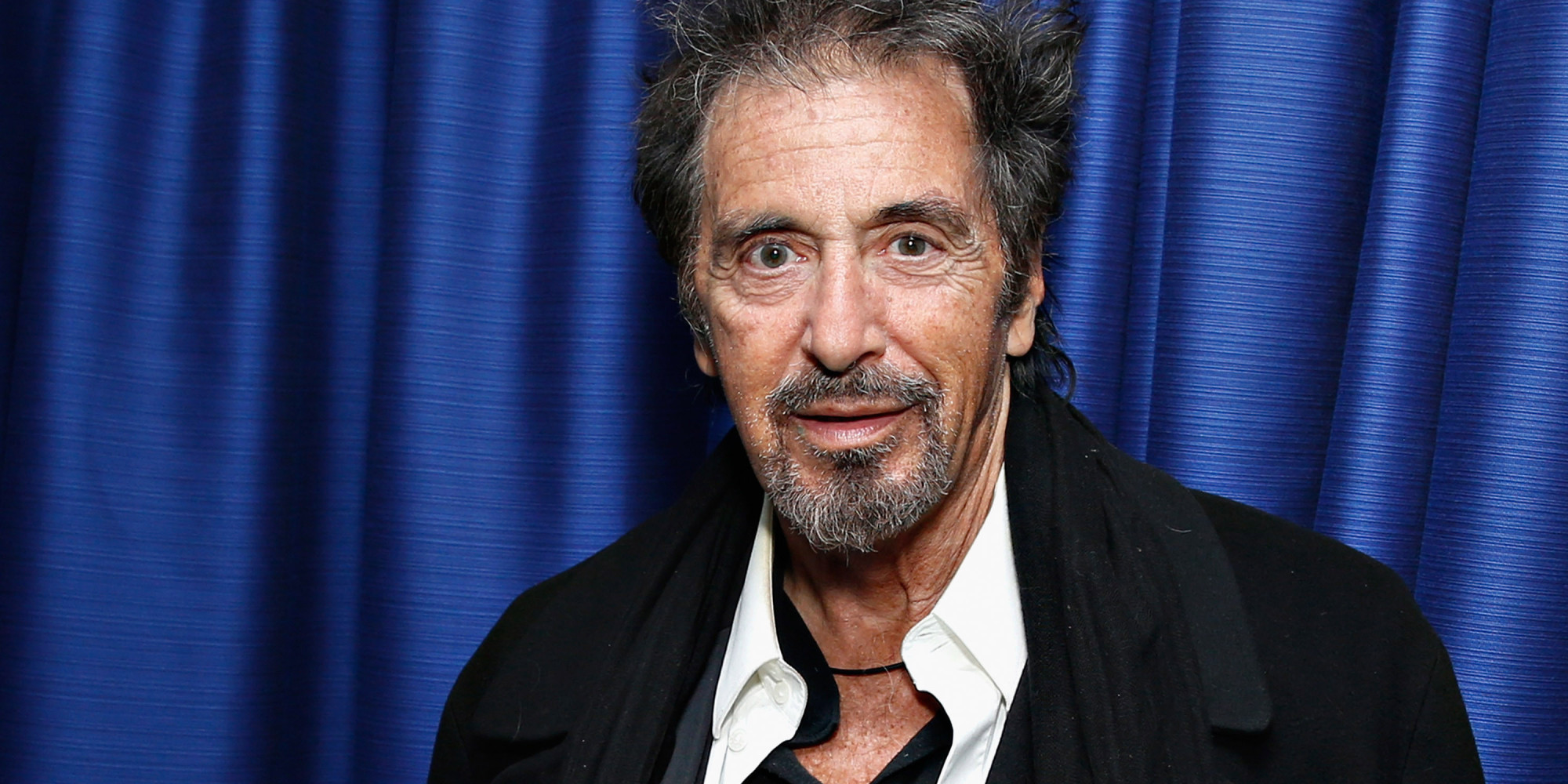 Every Unforgettable Al Pacino Close-Up, In Honor Of The