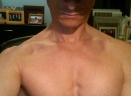 Anthony Weiner Pictures Photos Twitter