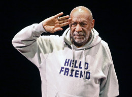 Three New Alleged Bill Cosby Victims Come Forward