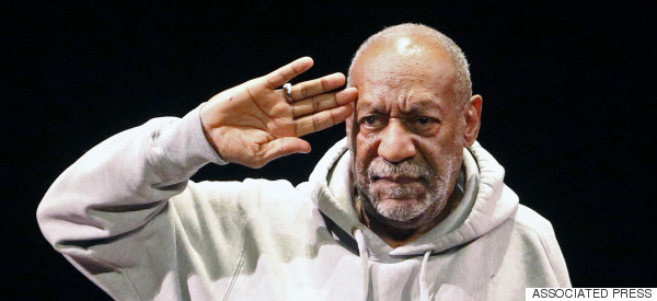 3 Women Bring New Sexual Assault Allegations Against Bill Cosby