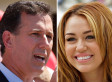 Rick Santorum: Miley Cyrus Criticism Will Not Crush My 2012 Presidential Campaign