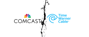 COMCAST TWC MOBILE
