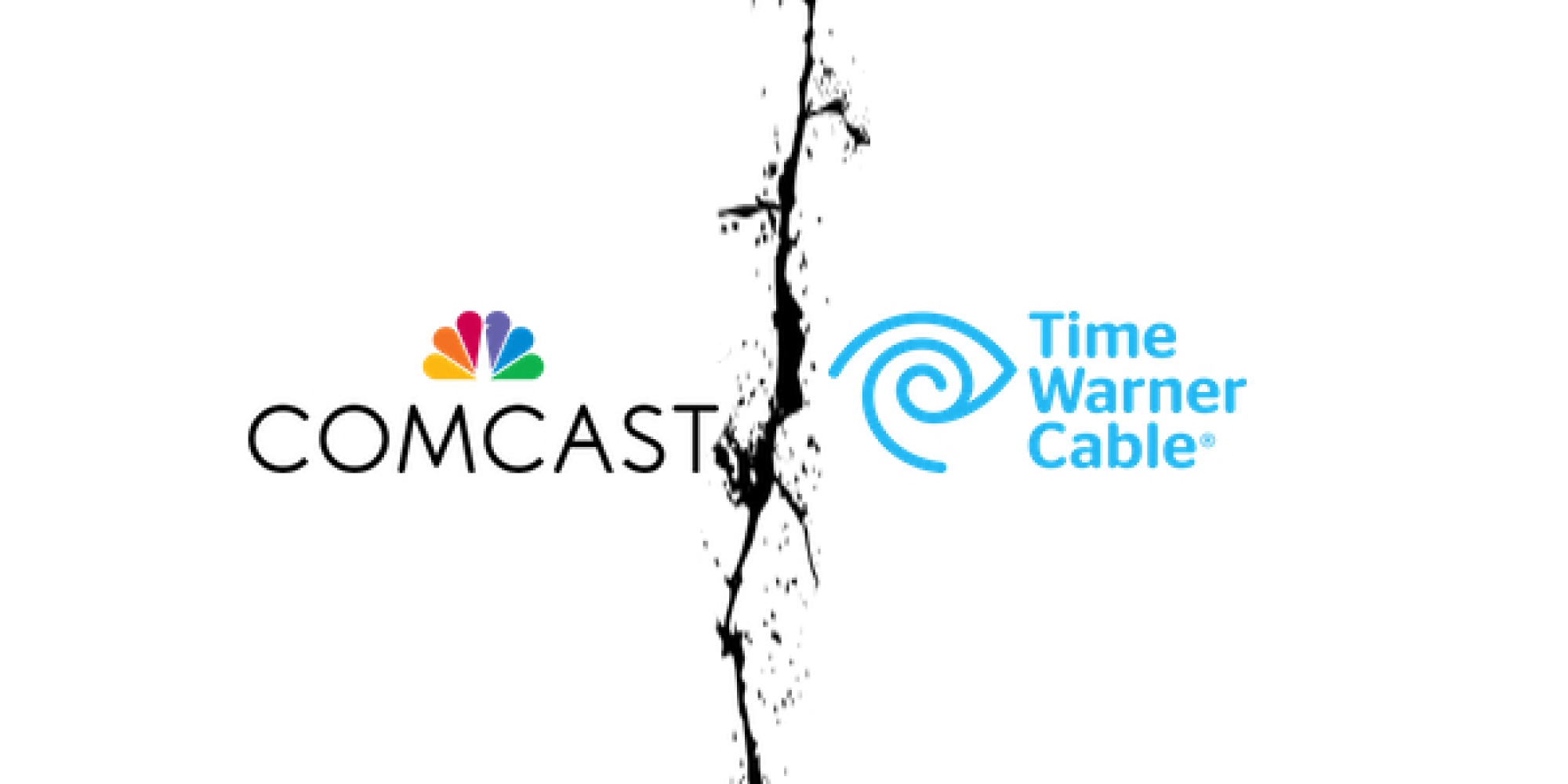 comcast calls off time warner cable merger