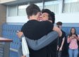 Straight Guy Asks Gay BFF To Prom With Adorable Promposal