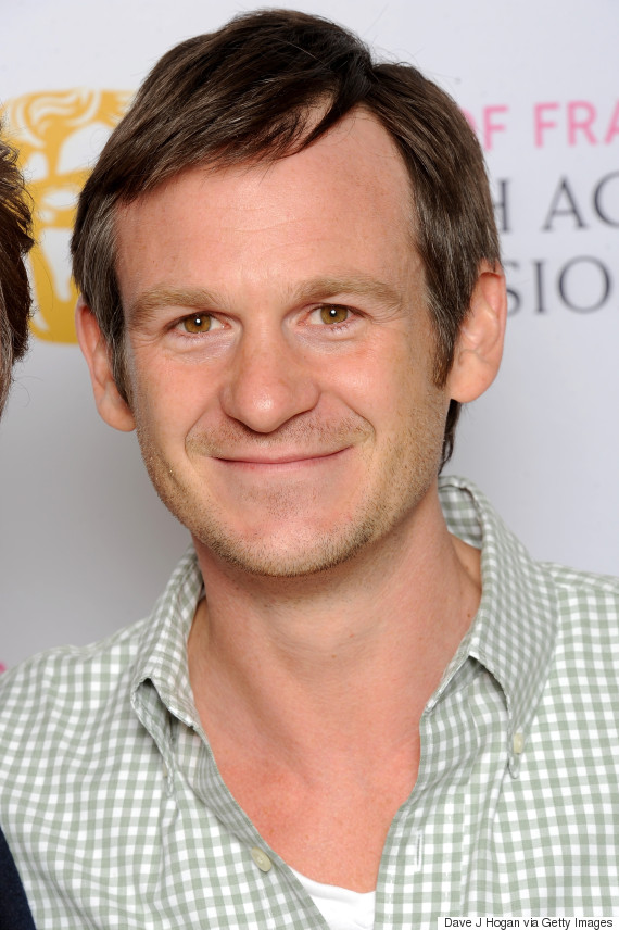 dominic treadwell collins