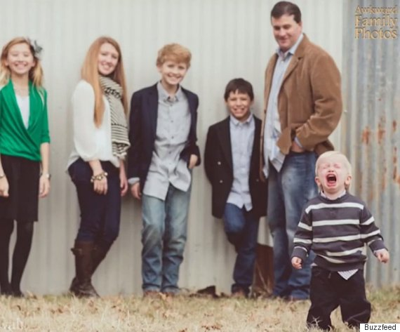 awkwardfamilyphoto