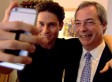 The Trailer For Joey Essex's Election Show Is Everything You Expect And More