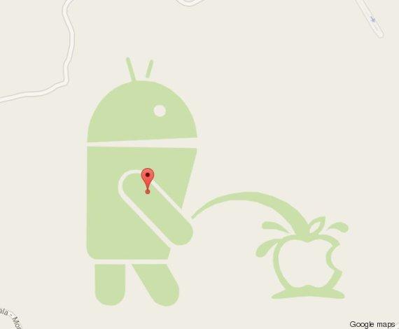 o-GOOGLE-MAPS-570.jpg