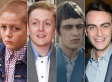 'This Is England': Where Are They Now?