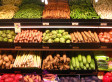 WHO: Time Running Out To Find E. Coli Source