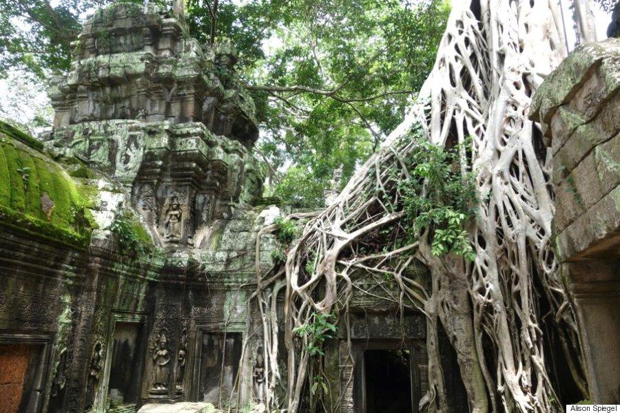 angkor thom2
