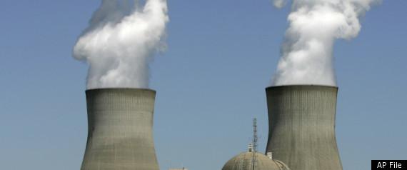 US NUCLEAR EMERGENCY TRAINING NRC