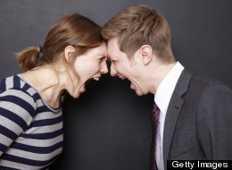 http://i.huffpost.com/gen/2876066/images/s-COUPLE-FIGHTING-large.jpg