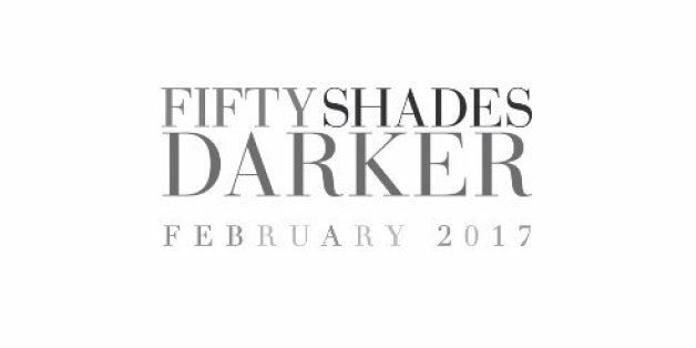 'Fifty Shades Of Grey' Sequels Get Release Dates | HuffPost | 628 x 314 jpeg 15kB