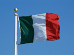 Divorce In Italy Will Be Quicker And Easier With New Law