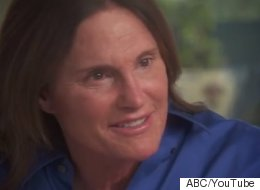 Men Are Painting Their Nails In Support Of Bruce Jenner