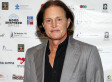 Celebrities Share Their Support For Bruce Jenner, As Star Comes Out As Transgender
