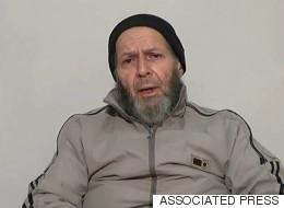Pakistani Friends Mourn U.S. Aid Worker Killed In CIA Drone Strike