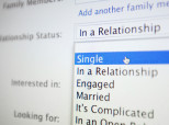 10 Reasons To Keep Your Relationship Problems Off Social Media