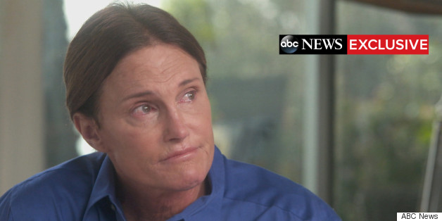 Diane Sawyer And ABC Nailed The Bruce Jenner Interview. Here's Why And What Needs To Happen Next.