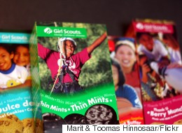 http://i.huffpost.com/gen/2878752/images/s-GIRL-SCOUT-COOKIES-large.jpg