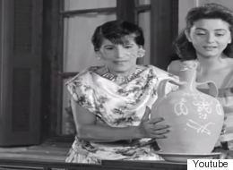 Η μετανάστευση μέσα από τον ελληνικό κινηματογράφο