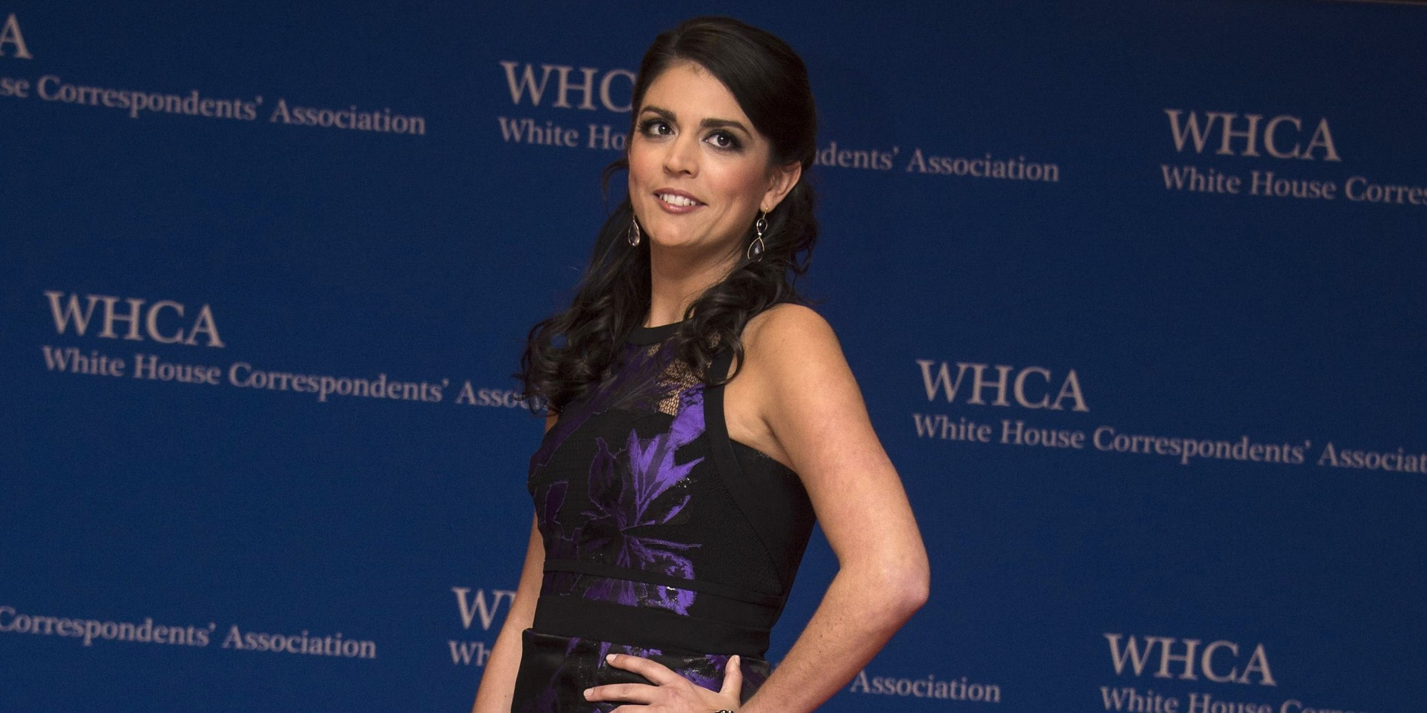 cecily strong biographycecily strong snl, cecily strong boyfriend, cecily strong melania trump, cecily strong imdb, cecily strong parents, cecily strong correspondents dinner speech, cecily strong biography, cecily strong wiki, cecily strong married, cecily strong actress, cecily strong stand up, cecily strong melania, cecily strong italian