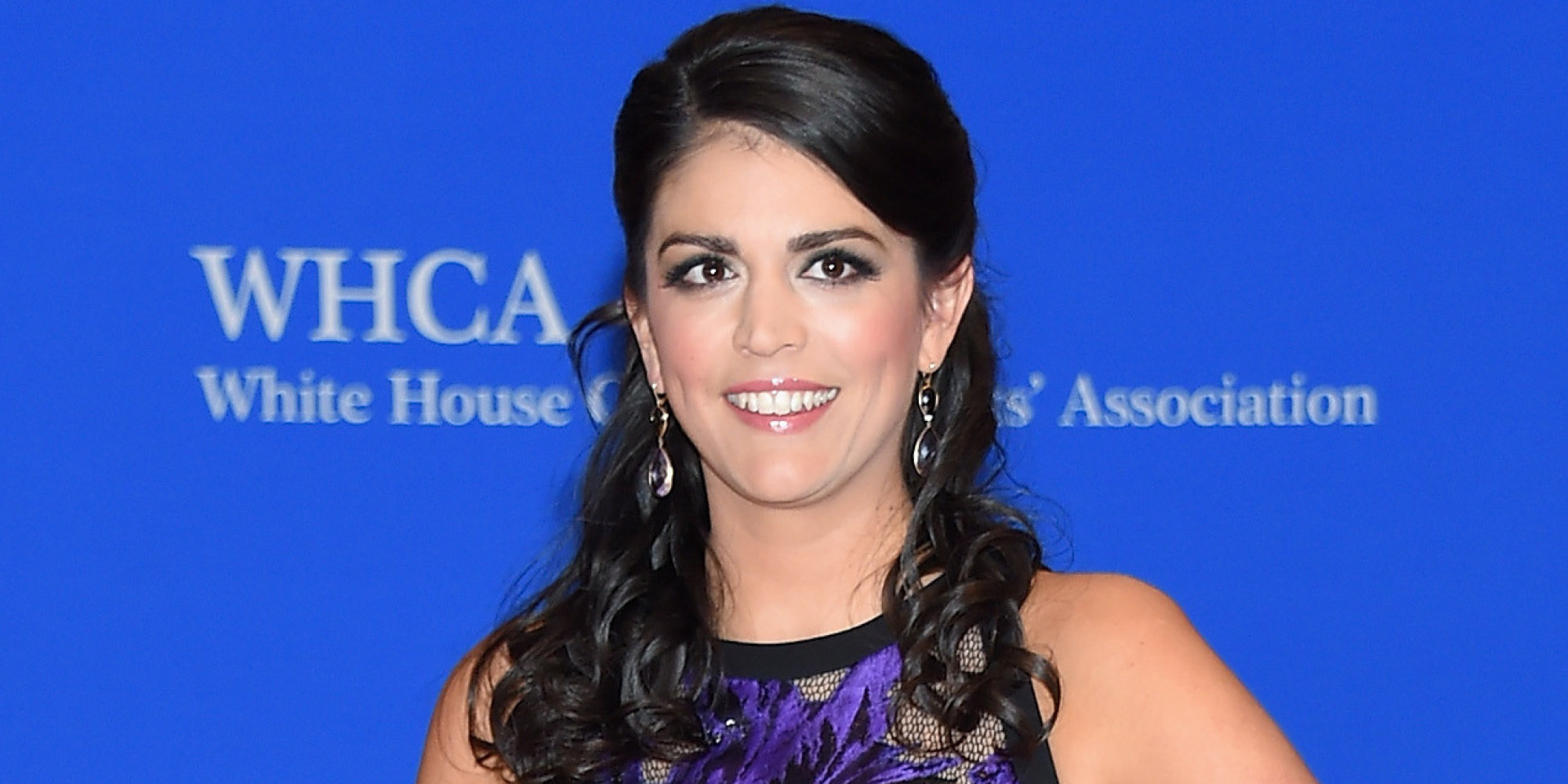 cecily strong parents