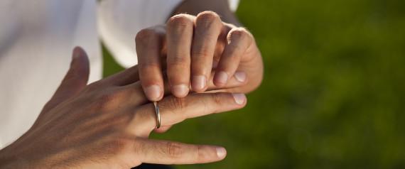 Αποτέλεσμα εικόνας για διαζυγιο
