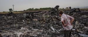 MH17 REGIERUNG WUSSTE