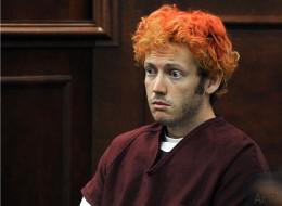 Début du procès de James Holmes, le tueur du cinéma d'Aurora