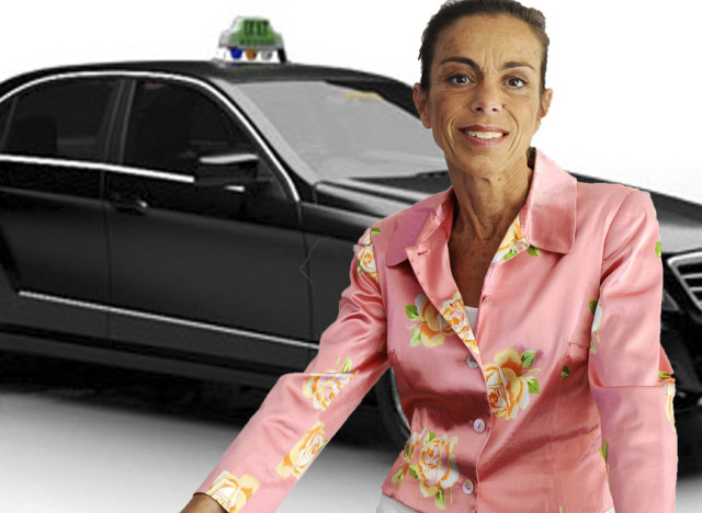 taxi g7 chauffeur priv combien de temps agn s saal la patronne de l 39 ina passe t elle dans. Black Bedroom Furniture Sets. Home Design Ideas