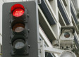Red-Light Cameras: Commission Votes To Kill Controversial Traffic Cameras