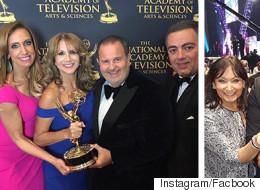 El Gordo y la Flaca' y 'Un Nuevo Día' ganan un Emmy