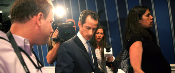 ANTHONY WEINER PENIS PHOTO