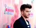 Adam Lambert Opens Up About Sleeping With Closeted Stars ... And A Woman