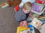 10 Parenting 'Firsts' You Wish Never Happened