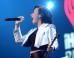Demi Lovato Dedicates 'Warrior' To Bruce Jenner