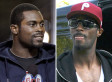 Michael Vick's Advice To Plaxico Burress: Put Family Ahead Of Football