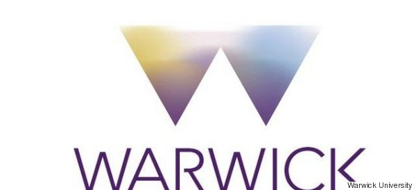 Warwick Students Start Petition To Halt Uni Rebrand - Which Has Already Cost £80k