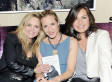 Maria Bello's <i>Whatever... Love Is Love</i> Lives in the Question