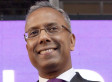 'Corrupt' Ex-Mayor Still Claiming He's The Mayor