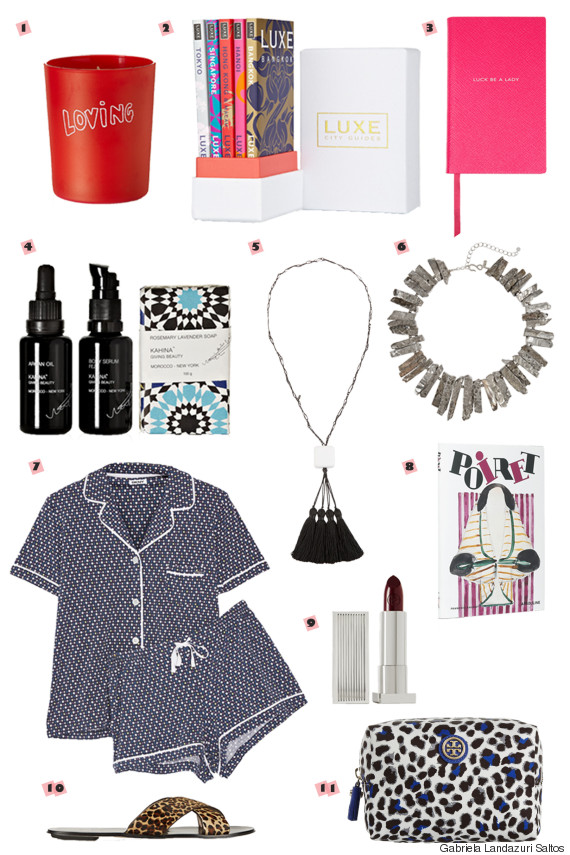 mothers day gifts netaporter