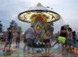 Bonnaroo 2011 Bingo: 17 Funny Festival Things To Look For (PHOTOS/VIDEOS)