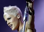 Taking Your Kid To A P!nk Concert Is Not A Sign Of Bad Parenting, Judge Rules