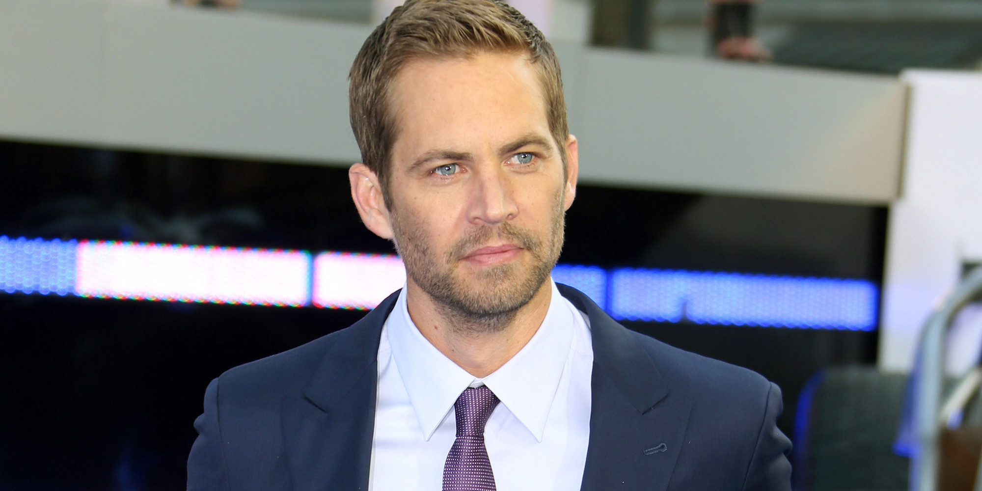 paul walker s memory comes to life in see you again song covers paul walker s memory comes to life in see you again song covers farzana hassan