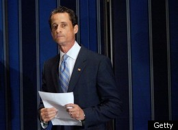 Anthony Weiner Photo Sugarsugar