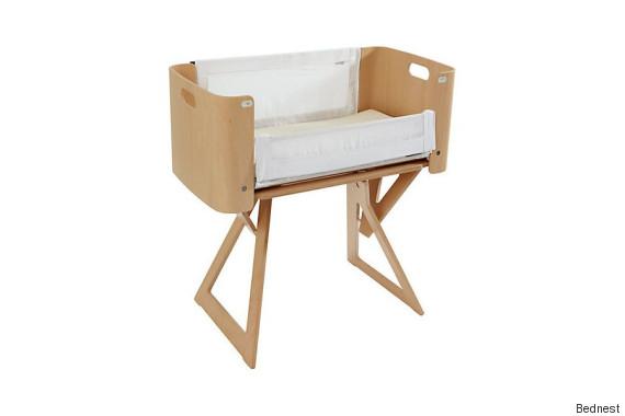 sant canada proc de au rappel des lits cododo pour b b de la marque bednest. Black Bedroom Furniture Sets. Home Design Ideas