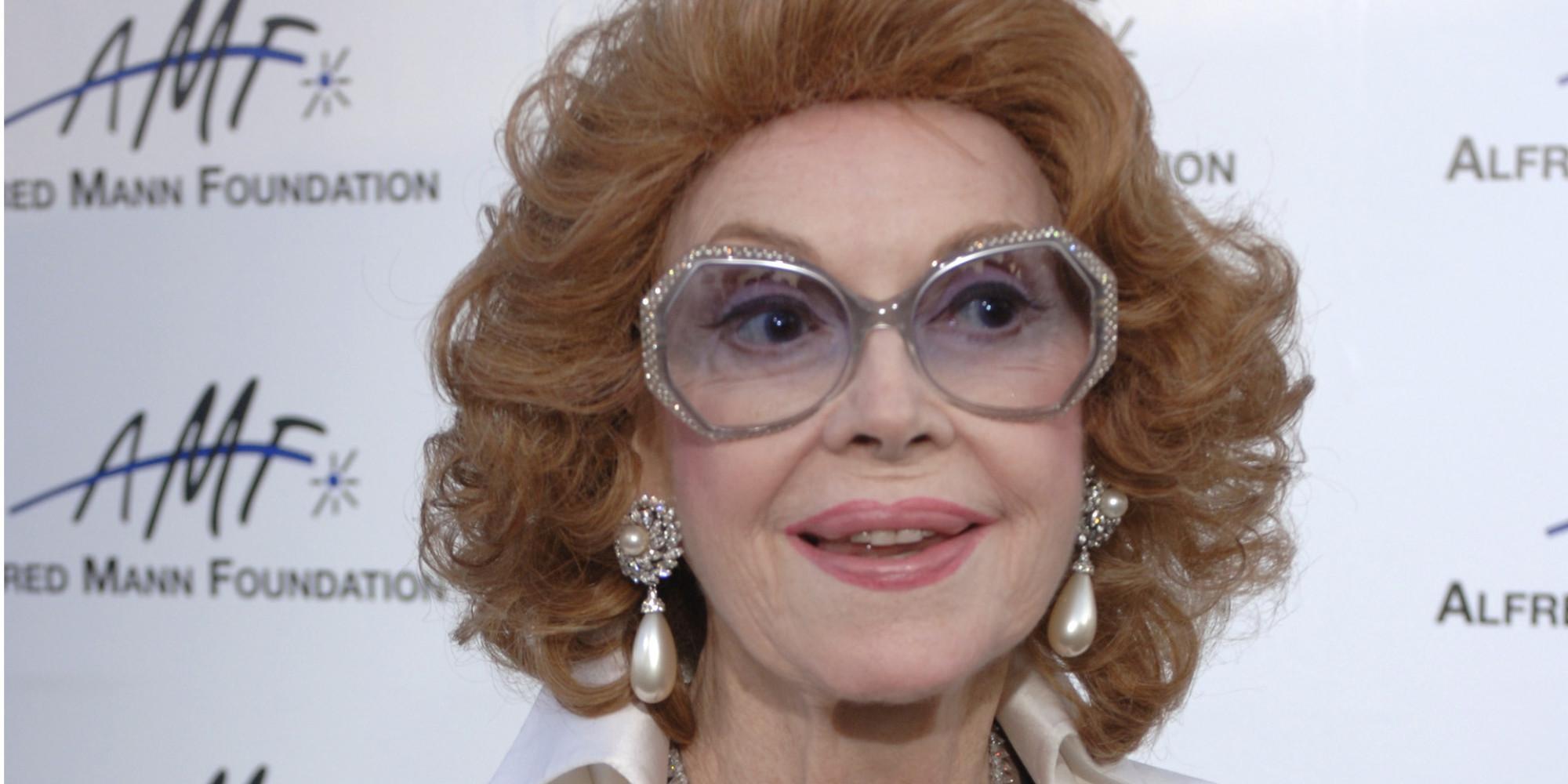 jayne meadows veteran actress and widow of tv legend